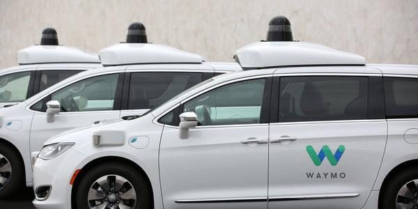 【話題・自動運転】万博で日本のロボットタクシーの起死回生を!