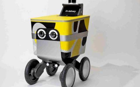 【話題・自動運転】オープンソースのAI学習カー「Donkey Car」を走らせてみた!