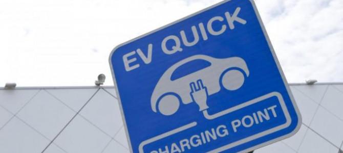 【提言】オーナーが実感した難しさ! ガソリン車では考えられない電気自動車のトラブル5選