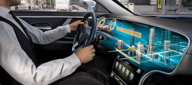 【企業・自動運転】いざCASE対応!自動運転などメガサプライヤーの戦略まとめ