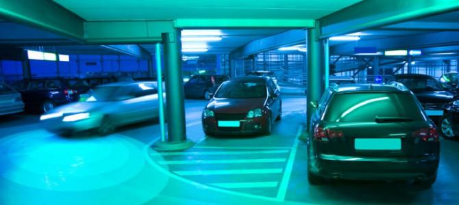 【新技術・自動運転】自動運転車からは見えない歩行者を影で予見するシステムをMITが開発
