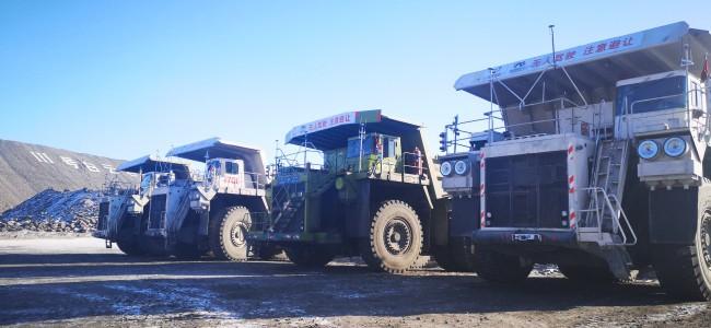 【話題・自動運転】ウインドリバーとTAGE、自動運転採掘車の次世代技術において協業
