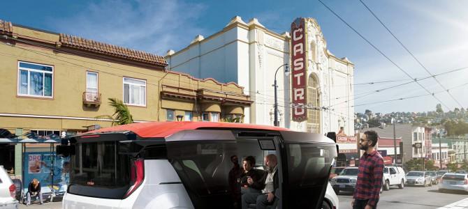 【自動運転・海外】すでに実用化が始まっている〜ロボタクシーのグローバルな現状と展望