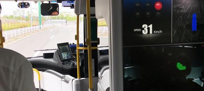 【話題・自動運転】自動運転技術で世界標準を取りに行く オールジャパンで進むプロジェクトの全容
