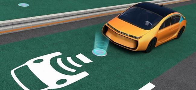 【市場・インフラ】ワイヤレス電気自動車の充電市場は、2027年まで36.1%のCAGRで目覚ましい成長