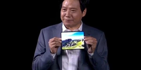 【話題】Xiaomi、スマート電気自動車市場に参入 「世界中の人々にスマートな生活を」