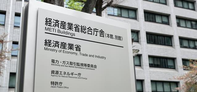 【話題・自動運転】自動運転特許、日本人・国内企業が主要国最多の37%