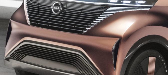 【話題】約130万円で新型軽EV買える? 日産・三菱の「実質200万円」はガソリン車よりもお得といえる訳