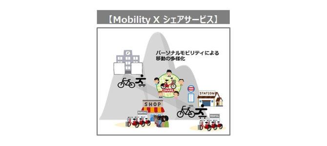 【話題・次世代モビリティ】次世代モビリティで地域課題を解決したい…大分県で実証実験へ オートバックス